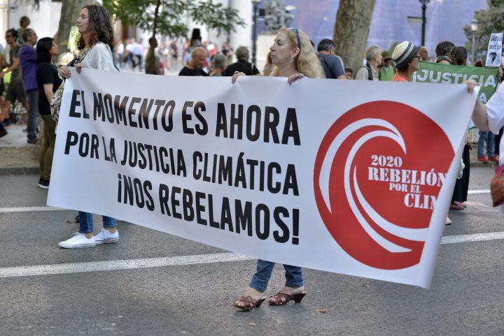 Manifestación por el clima_Madrid_27092019_ARIEL BROCCHIERI (42)