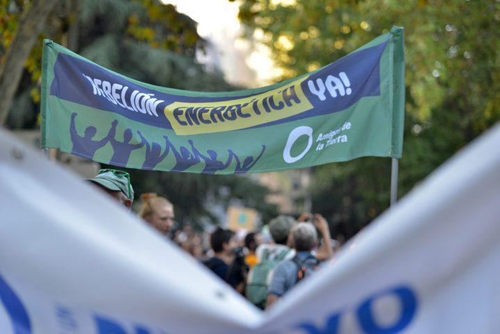 Manifestación por el clima_Madrid_27092019_ARIEL BROCCHIERI (43)