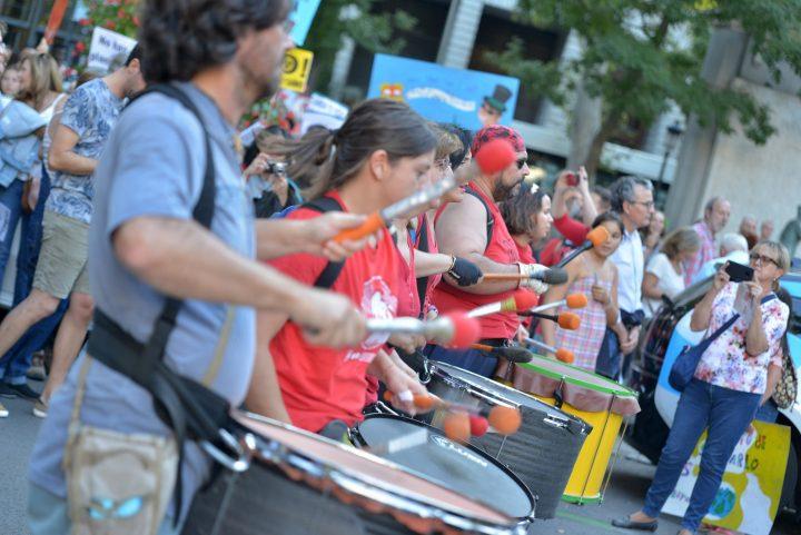 Manifestación por el clima_Madrid_27092019_ARIEL BROCCHIERI (45)
