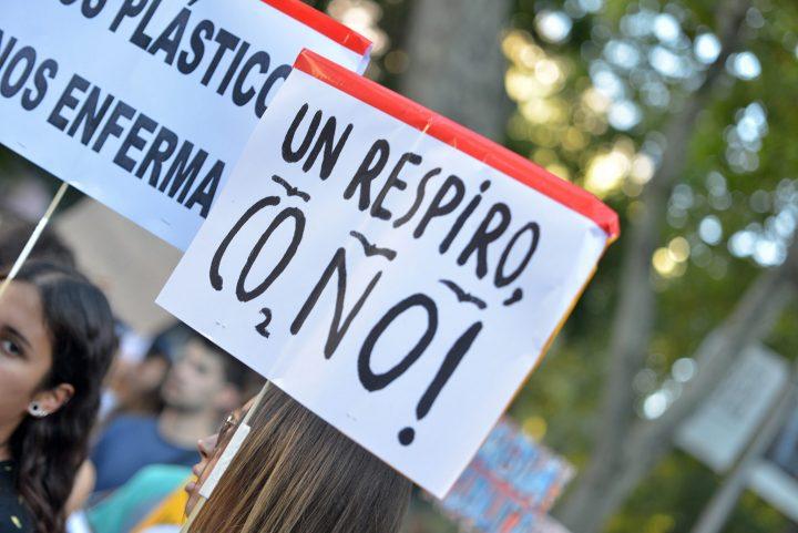 Manifestación por el clima_Madrid_27092019_ARIEL BROCCHIERI (46)
