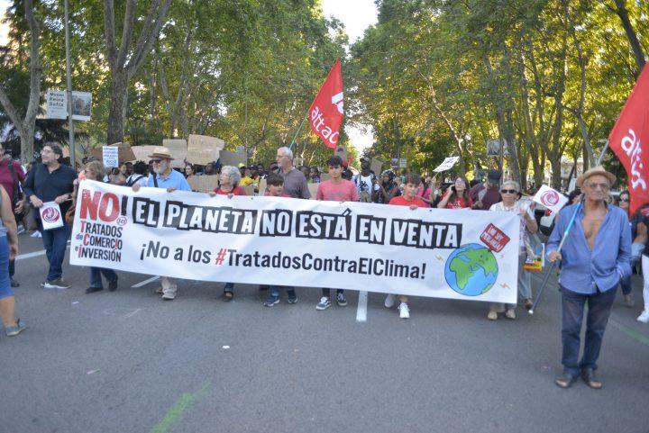 Manifestación por el clima_Madrid_27092019_ARIEL BROCCHIERI (48)