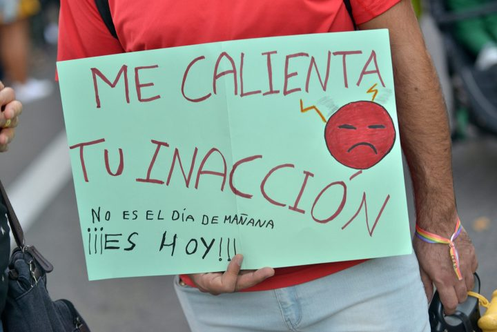 Manifestación por el clima_Madrid_27092019_ARIEL BROCCHIERI (5)