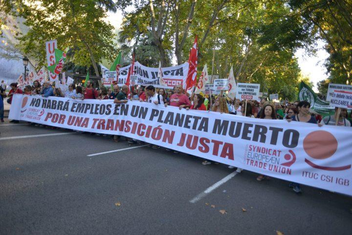 Manifestación por el clima_Madrid_27092019_ARIEL BROCCHIERI (7)