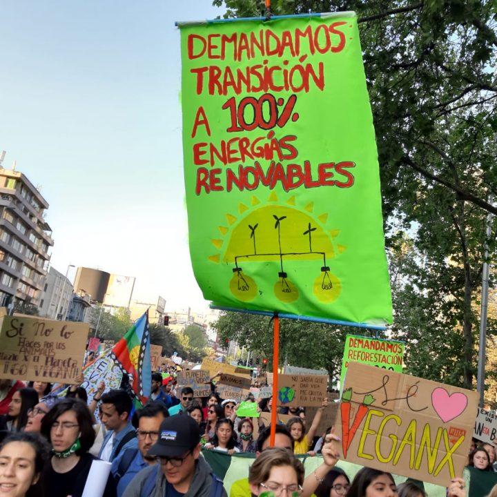 Marcha Mundial por el Planeta-fotos de Claudia Aranda-Stgo-Cchile-27-sept-2019 (2)