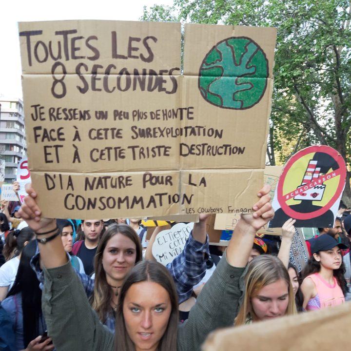 Marcha Mundial por el Planeta-fotos de Claudia Aranda-Stgo-Cchile-27-sept-2019 (6)