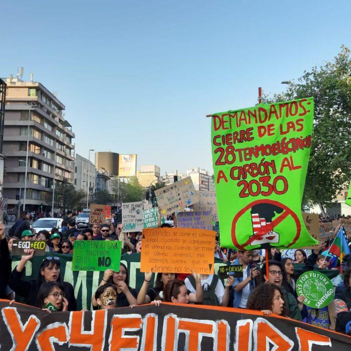 Marcha Mundial por el Planeta-stgo-chile-fotos de Claudia Aranda-27-sept-2019 (11)