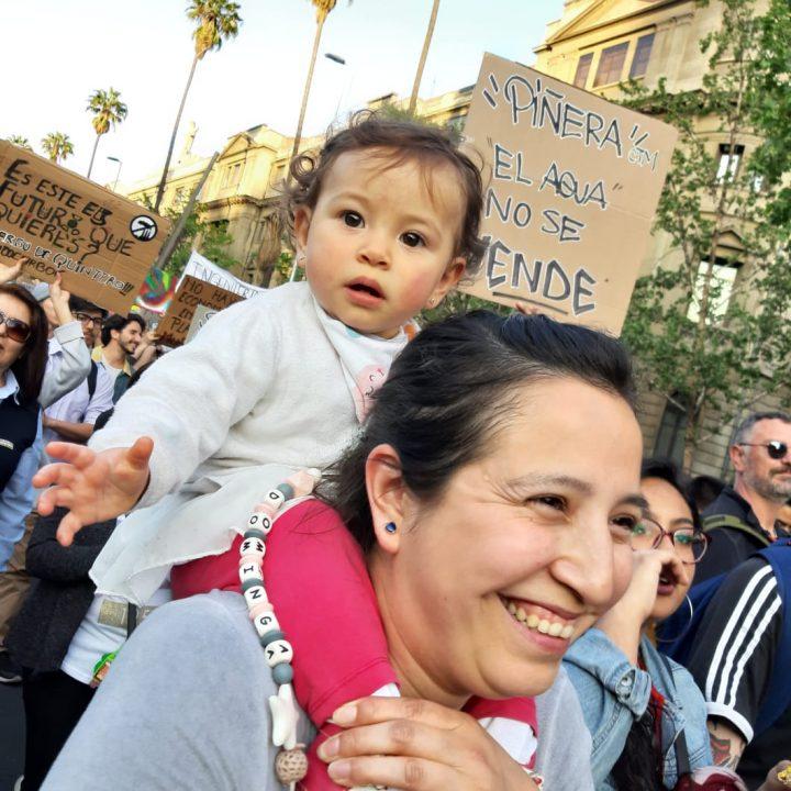 Marcha Mundial por el Planeta-stgo-chile-fotos de Claudia Aranda-27-sept-2019 (5)
