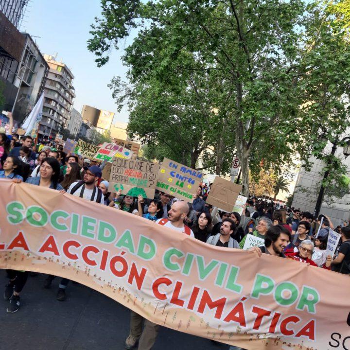 Marcha Mundial por el Planeta-stgo-chile-fotos de Claudia Aranda-27-sept-2019 (9)