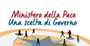 Ministero della Pace: a Ginevra il side event