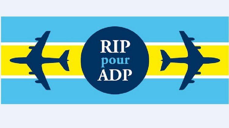 Référendum d'initiative partagée RIP de l'Aéroport de Paris ADP : pour le respect de nos procédures démocratiques