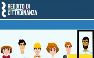 Sbloccare subito il reddito di cittadinanza per i cittadini stranieri: depositato ricorso al tribunale di Milano