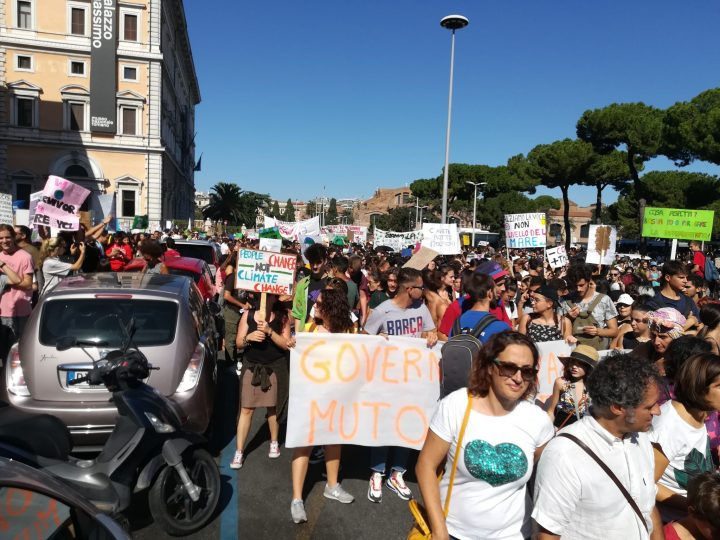Roma-fratini05