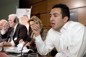Salim Lamrani : Cuba représente un projet embarrassant pour les États-Unis