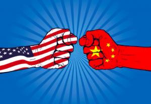 """La """"guerra dei dazi"""", specchio di una tensione globale"""