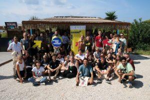 Lampedusa, Amnesty International Italia a fianco del Comitato 3 Ottobre per la giornata della memoria e dell'accoglienza