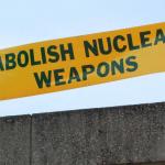 Öffentlicher Bekenntnisbrief zur Unterstützung des Atomwaffenverbot von 2017