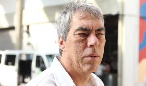 O 'Lula livre' de Demétrio Magnoli