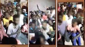 Omicidi, stupri e scariche elettriche: i migranti raccontano l'inferno dei lager libici