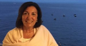 Brexit, cittadinanza negata a donna nata in Italia: ha passato 55 anni nel Regno Unito