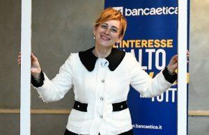 Anna Fasano: il cambiamento climatico dipende dagli investimenti delle grandi banche