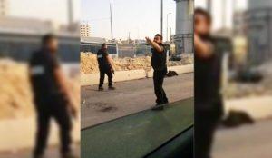 Palestina. Storie di donne e di soldati
