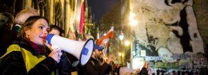 Rapporto Onu: incitamento all'odio e criminalizzazione della solidarietà sono un problema in Italia