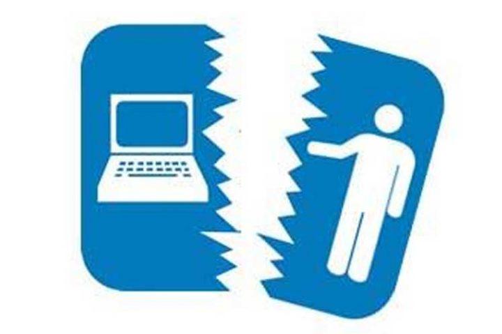 Brecha digital aumentará las desigualdades en el mundo