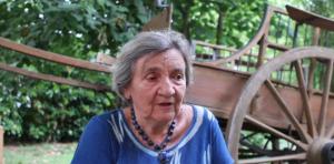 Interview de Christine Arnoud : un film pour un nouveau regard sur l'homéopathie