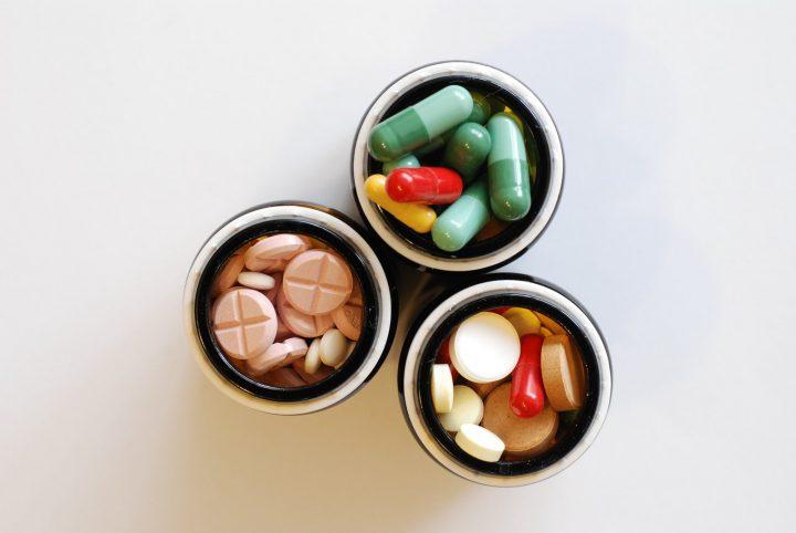 Χιλή: αντιδράσεις στο νομοσχέδιο για τα Φάρμακα ΙΙ