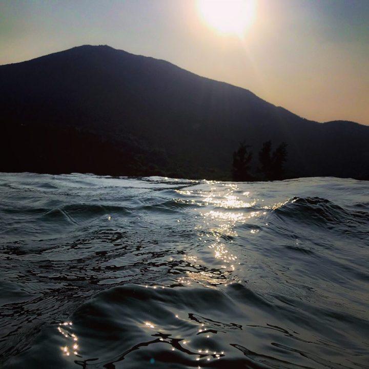 Jornadas de reflexión sobre el cambio climático