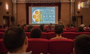 A Cremona la terza edizione del Festival Internazionale di Cinema e Diritti Umani