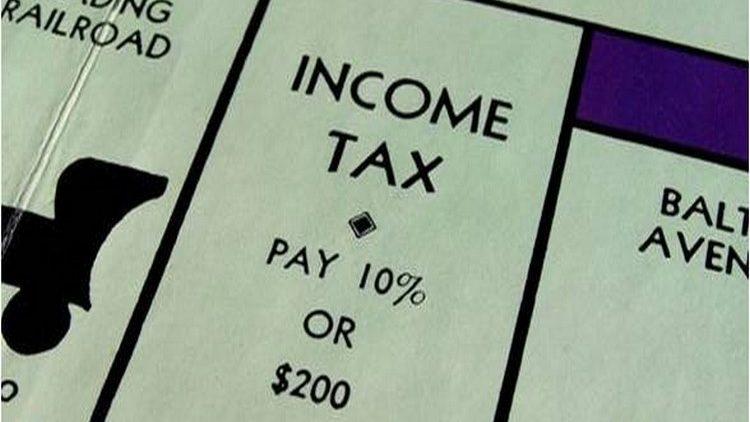 Objectif: Piller les Etats, subvertir leurs administrations fiscales, asservir leurs citoyens