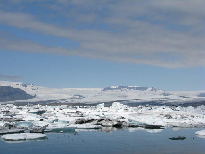 La Grande Cecità: perché non vediamo il cambiamento climatico?