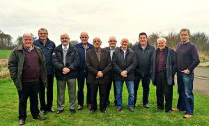 """Irlanda del Nord: l'inchiesta sulla tortura dei """"14 incappucciati"""" andrà avanti"""
