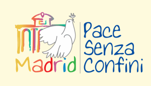 """Madrid, Sant'Egidio: """"In dieci anni, diecimila bambini morti lungo le frontiere del mondo"""""""