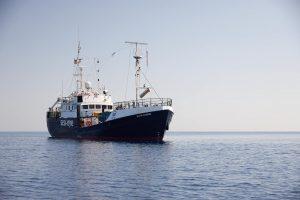 Soccorso in mare, le Ong scrivono al Commissario per i diritti umani del Consiglio d'Europa