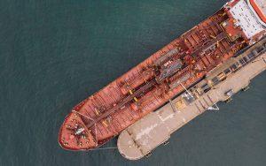 La logística portuaria italiana y la innovación del sistema portuario de Alto Tirreno