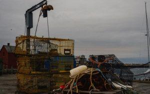 Il Mediterraneo e la necessità della diplomazia della pesca