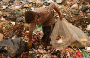 Argentina, la camera approva lo stato di 'emergenza alimentare'