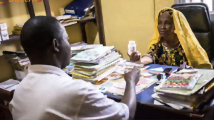 Santé: la journée mondiale de la « sécurité des patients » est célébrée ce 17 septembre