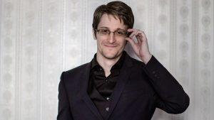 «El mayor peligro está aún por llegar»: Snowden advierte de las futuras amenazas de la IA
