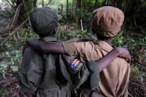 """Sud Sudan, Madut Jok: """"business del petrolio sulla pelle dei bambini-soldato"""""""