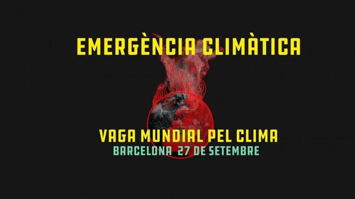 La Tierra está enferma: emergencia de salud, emergencia social