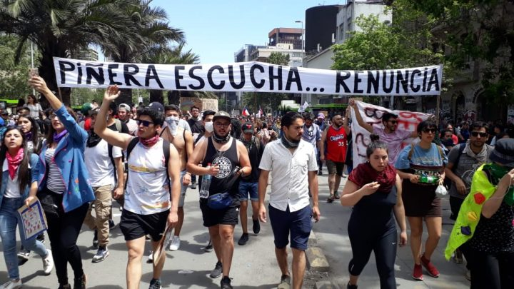 18SB Piñera renuncia
