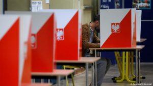 Populistas de direita têm maioria na Polônia. Por quê?
