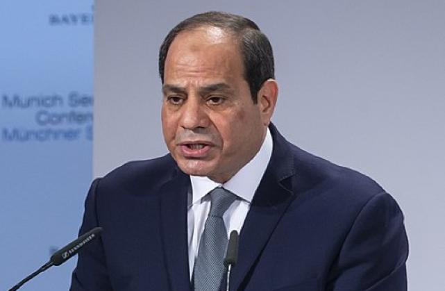 Rilasciare i prigionieri di coscienza in Egitto. Parlamentari europei e Usa scrivono ad al-Sisi