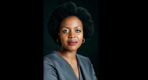 Quem são as mulheres afrodescendentes recém-eleitas ao parlamento português