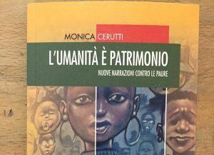 L'umanità è patrimonio – Nuove narrazioni contro le paure