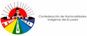 Comunicado de la CONAIE: Sostener las acciones y explorar acercamiento para tratar derogación decreto 883