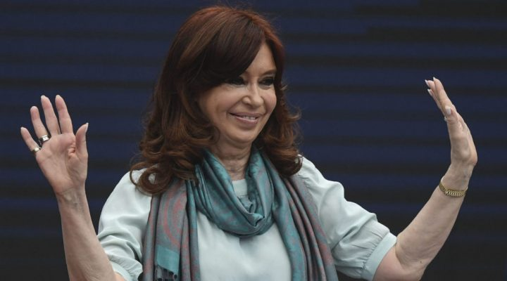 La scommessa peronista è salvare l'Argentina. Quanto conta Cristina Fernandez de Kirchner